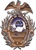 Sociedad Mexicana de Geografía y Estadística.