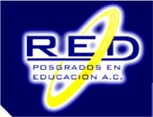 Red de Posgrados en Educación